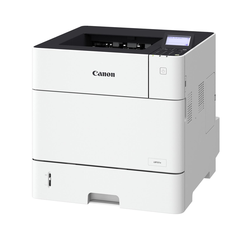 canon i sensys lbp351x imprimante laser canon sur. Black Bedroom Furniture Sets. Home Design Ideas