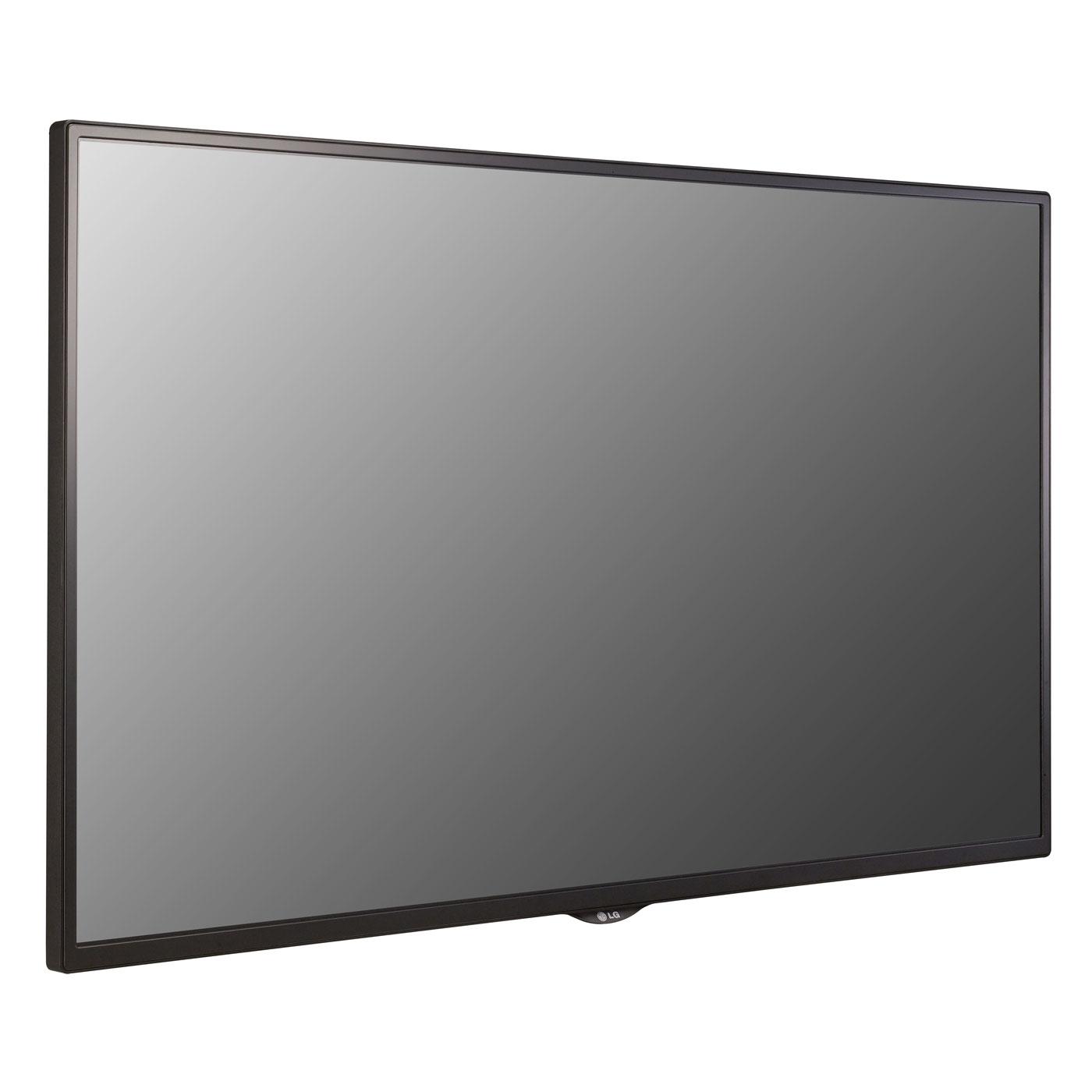 lg 55sm5kb ecran dynamique lg sur. Black Bedroom Furniture Sets. Home Design Ideas