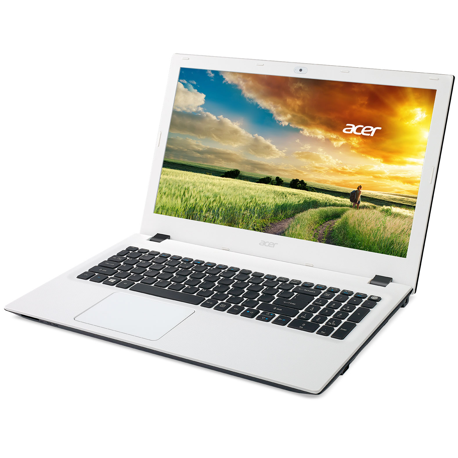 Acer Aspire E5-573T Intel Bluetooth Driver for Mac Download