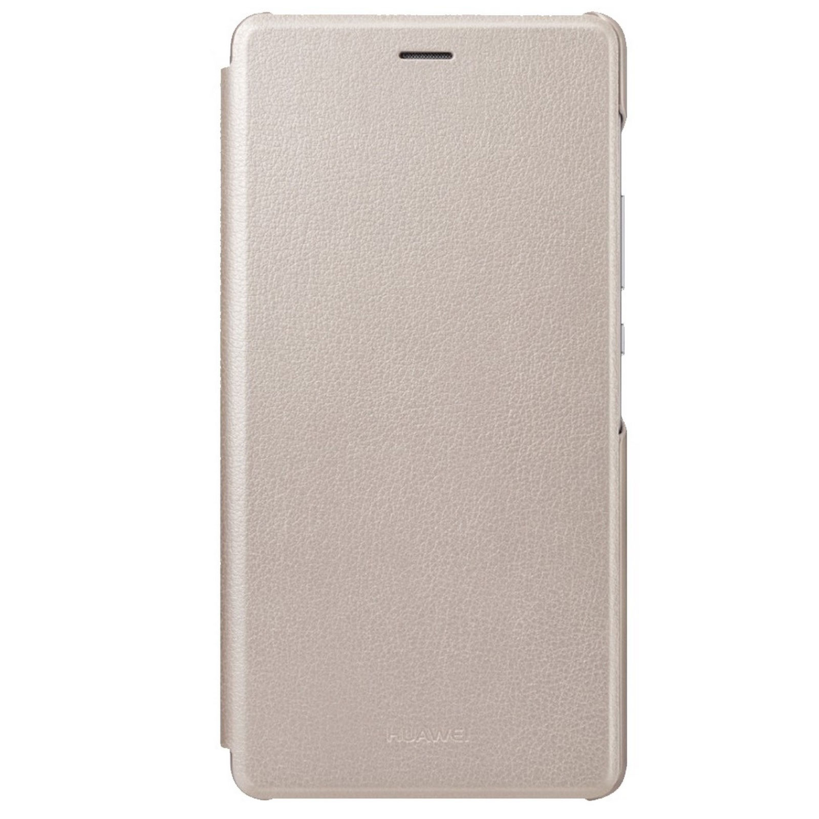 coque portefeuille huawei p9lite