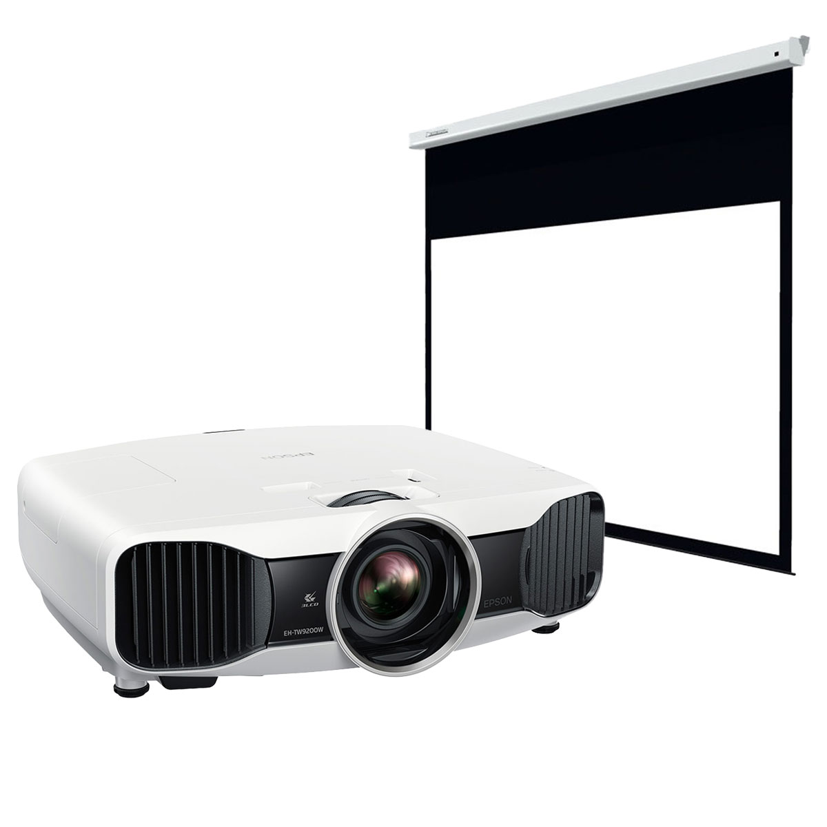 epson eh tw9200w lumene embassy 2 240c vid oprojecteur. Black Bedroom Furniture Sets. Home Design Ideas