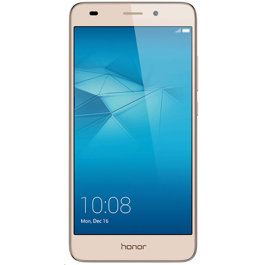 Honor 5c or mobile smartphone honor sur for Photo ecran honor 5c