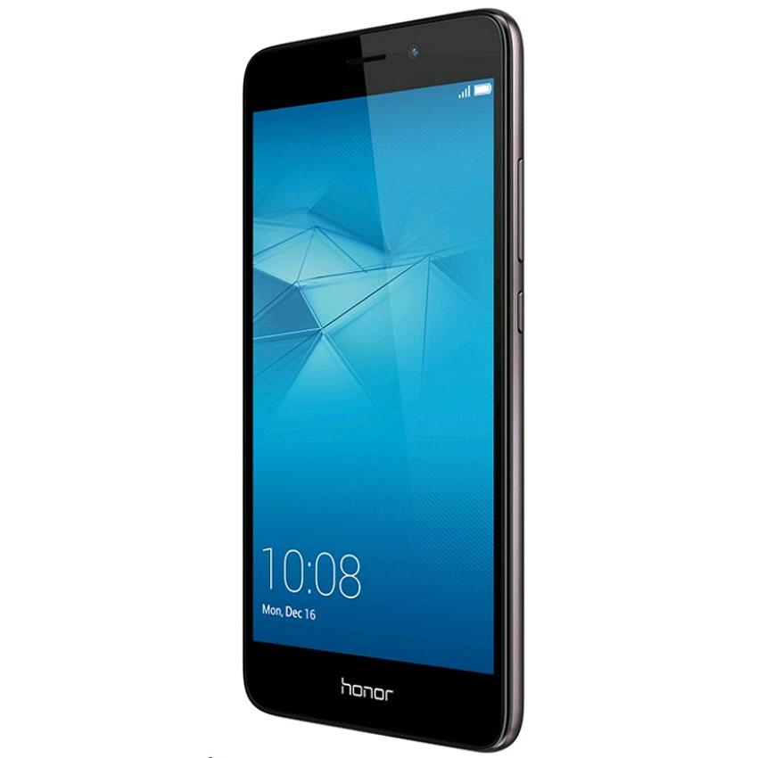 Honor 5c gris mobile smartphone honor sur for Photo ecran honor 5c
