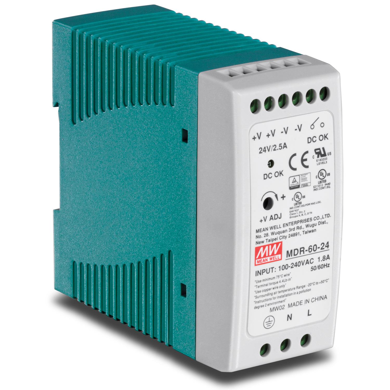 Trendnet ti m6024 accessoires switch trendnet sur for Simple lbo model template