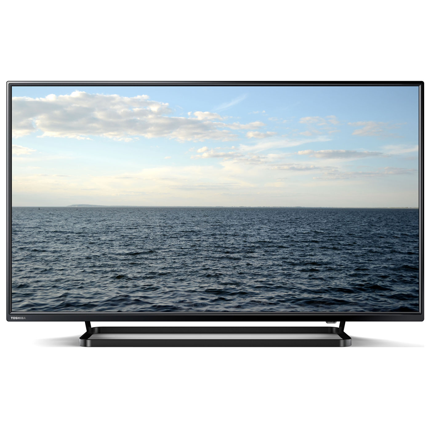 toshiba 40s1650ev tv toshiba sur. Black Bedroom Furniture Sets. Home Design Ideas