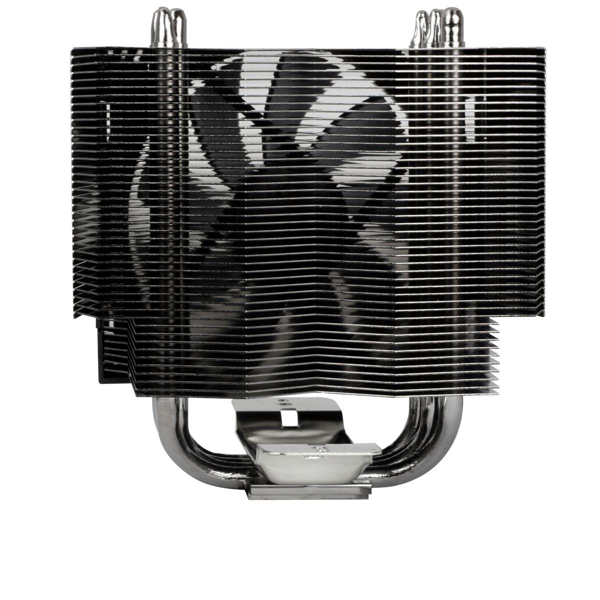 Arctic Freezer 13 Limited Edition Ventilateur Processeur