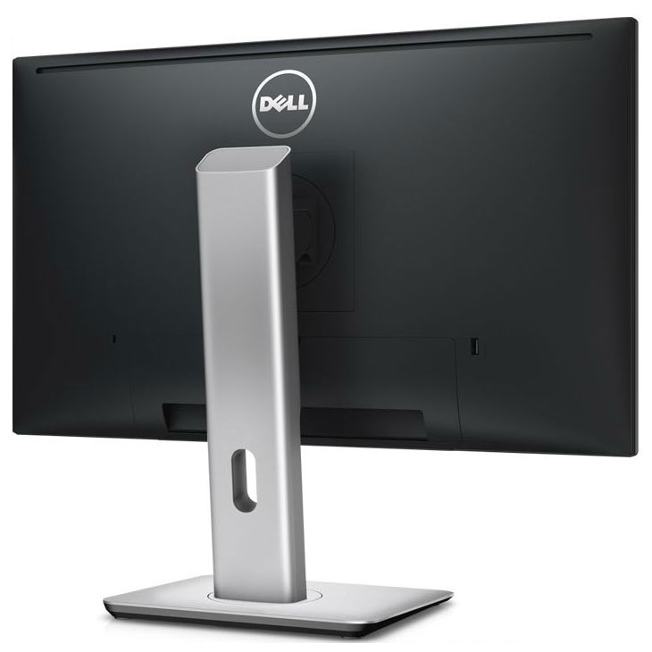 Dell 23 8 led ultrasharp u2414h ecran pc dell sur for Ecran pc dell
