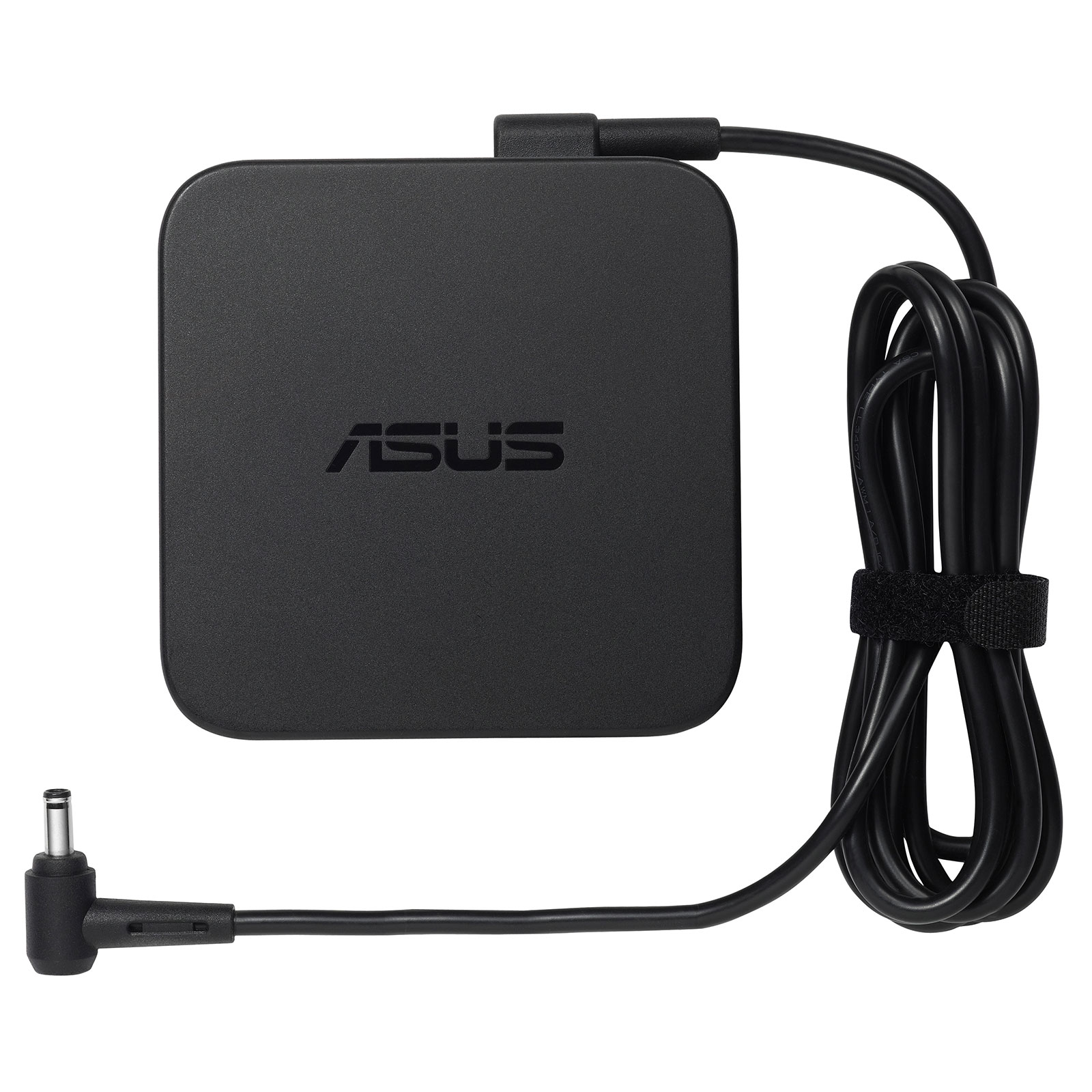 asus adaptateur secteur 65w 0a001 00040700 chargeur pc. Black Bedroom Furniture Sets. Home Design Ideas