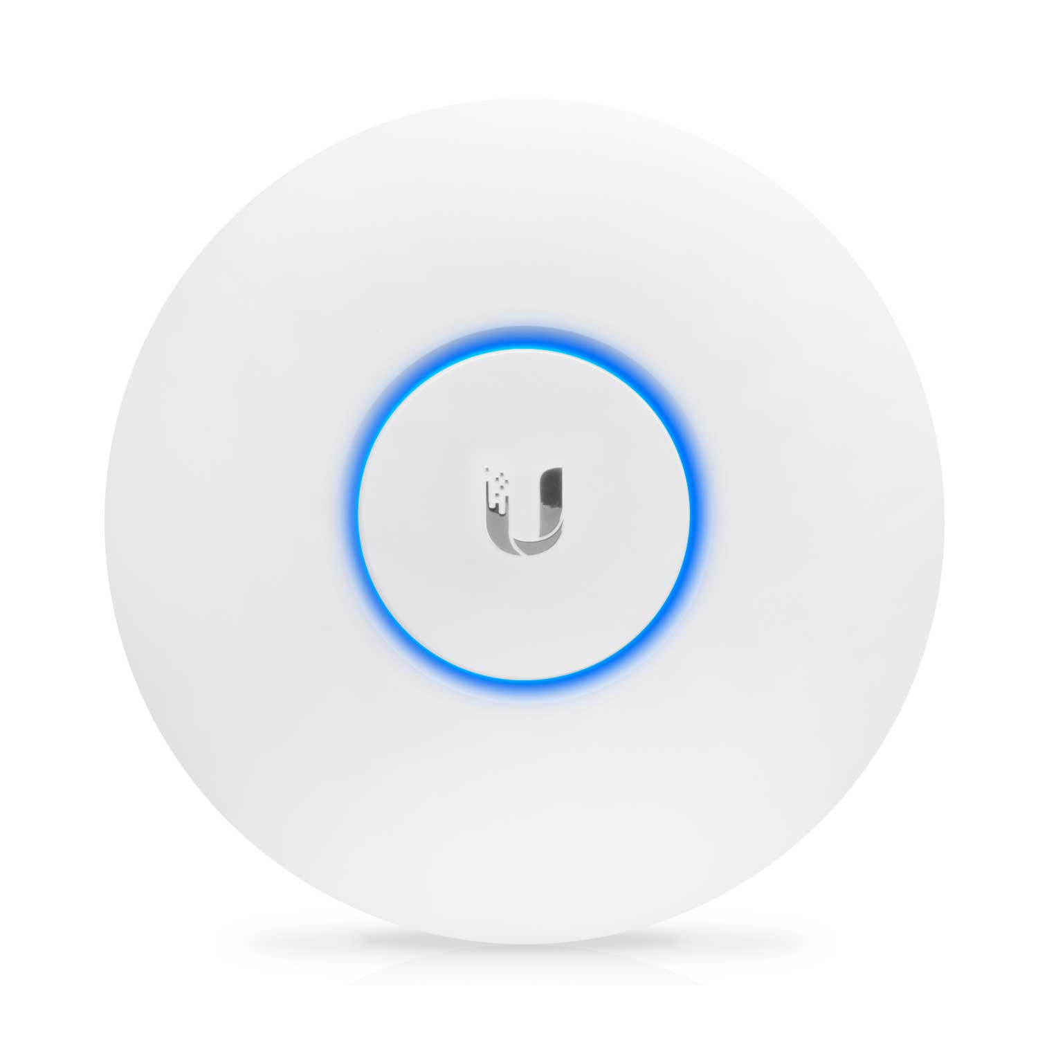 Point Dacces WiFi Ubiquiti Unifi UAP AC LR