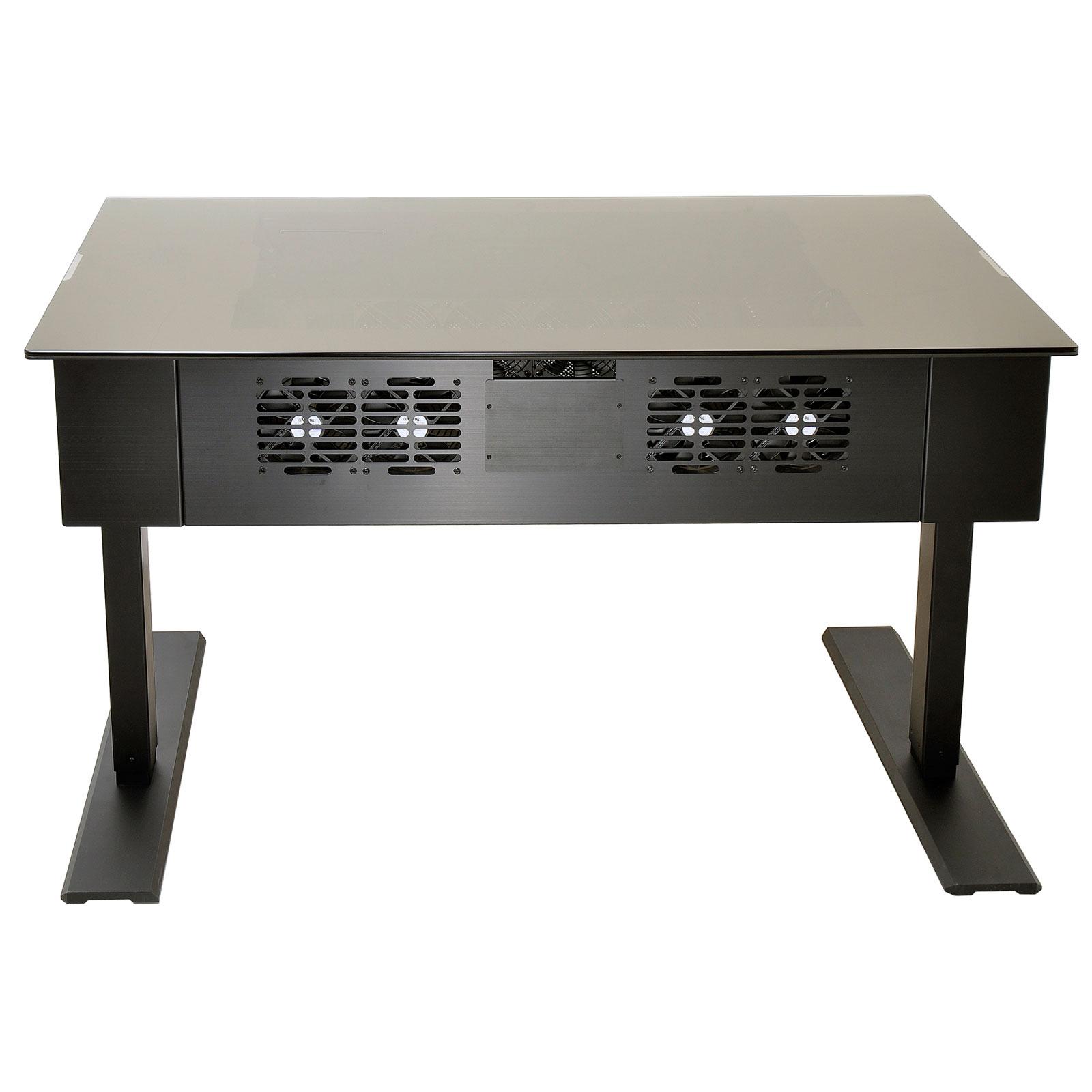 lian li dk 04x bo tier pc lian li sur. Black Bedroom Furniture Sets. Home Design Ideas