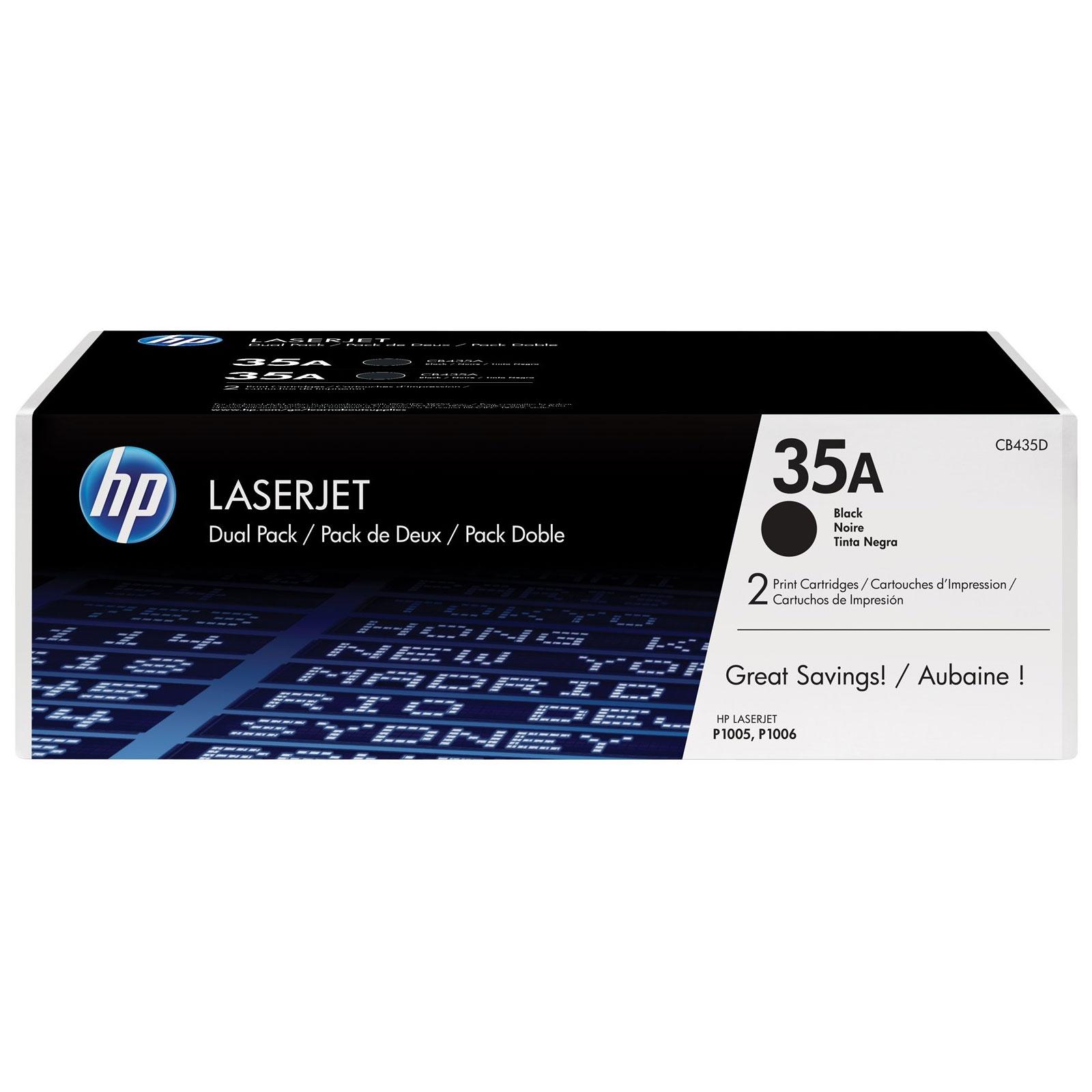 gratuitement imprimante hp laserjet p1005