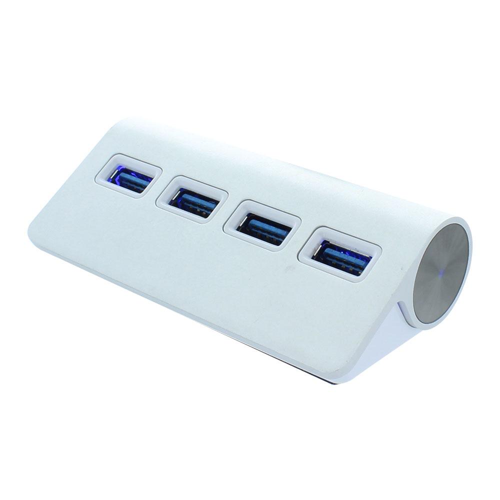 Mobility Lab USB 3.0 Hub for Mac - Hub USB / Firewire Mobility Lab ...