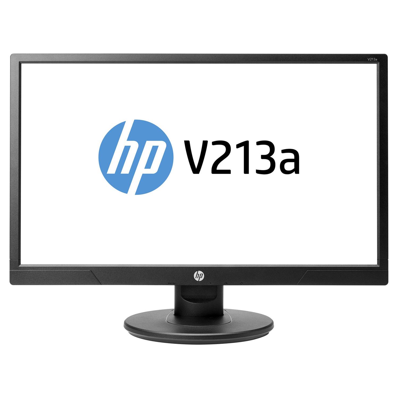 Hp 21 led v213a ecran pc hp sur for Ecran pc tn