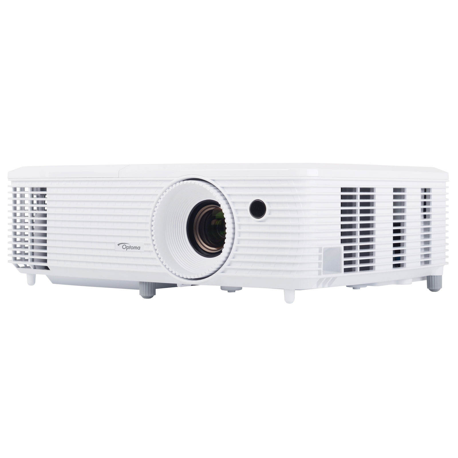 Optoma hd27 vid oprojecteur optoma sur - Support plafond videoprojecteur optoma ...