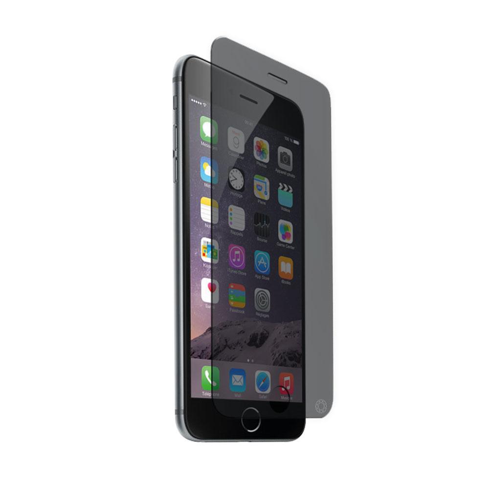 Protege Ecran Iphone S Plus