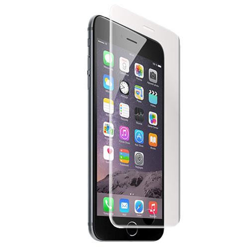force glass verre tremp incurv iphone 7 plus film protecteur t l phone force glass sur. Black Bedroom Furniture Sets. Home Design Ideas