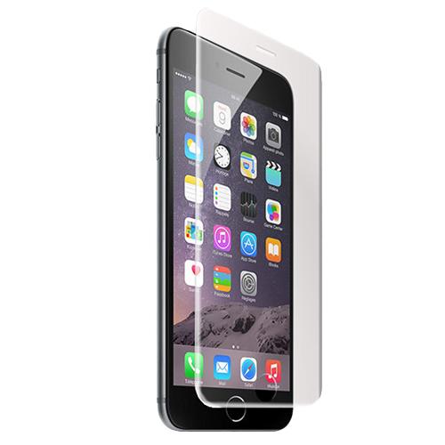 Film protecteur téléphone Force Glass Verre Trempé Incurvé iPhone 7 Protège-écran en verre trempé incurvé pour iPhone 7