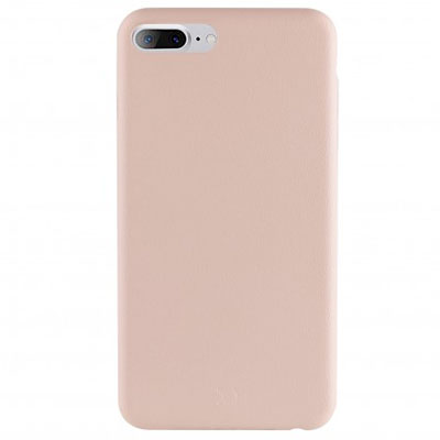 coque apple iphone 7 plus beige