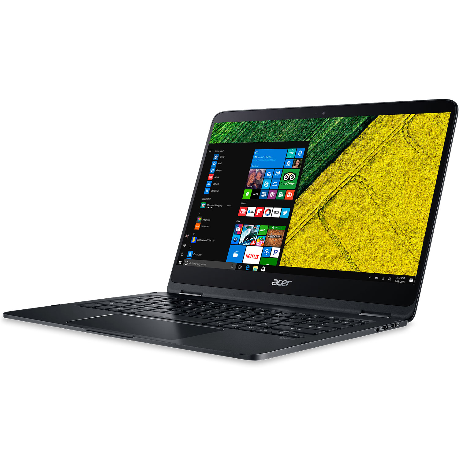 Acer Spin SP714-51 Intel Bluetooth Windows 8 X64 Driver Download
