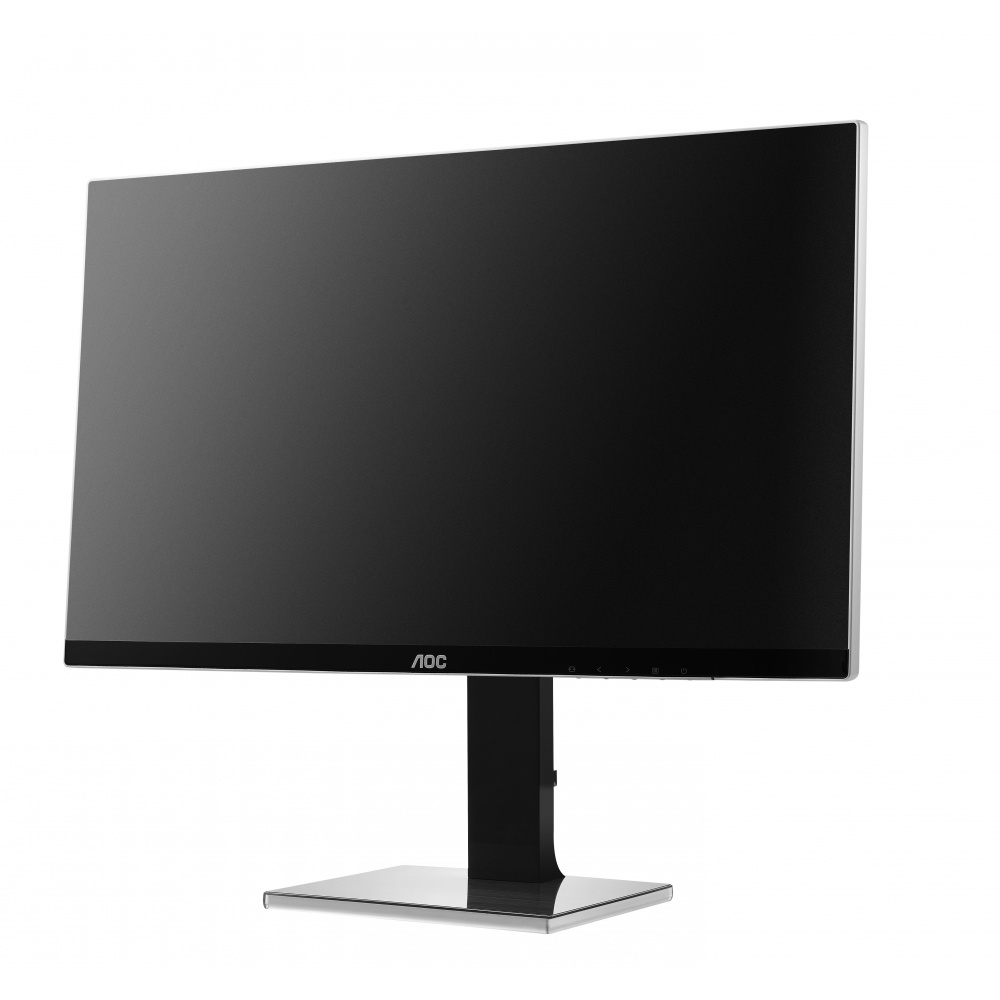 Aoc 27 led u2777pqu ecran pc aoc sur for Ecran ips 27