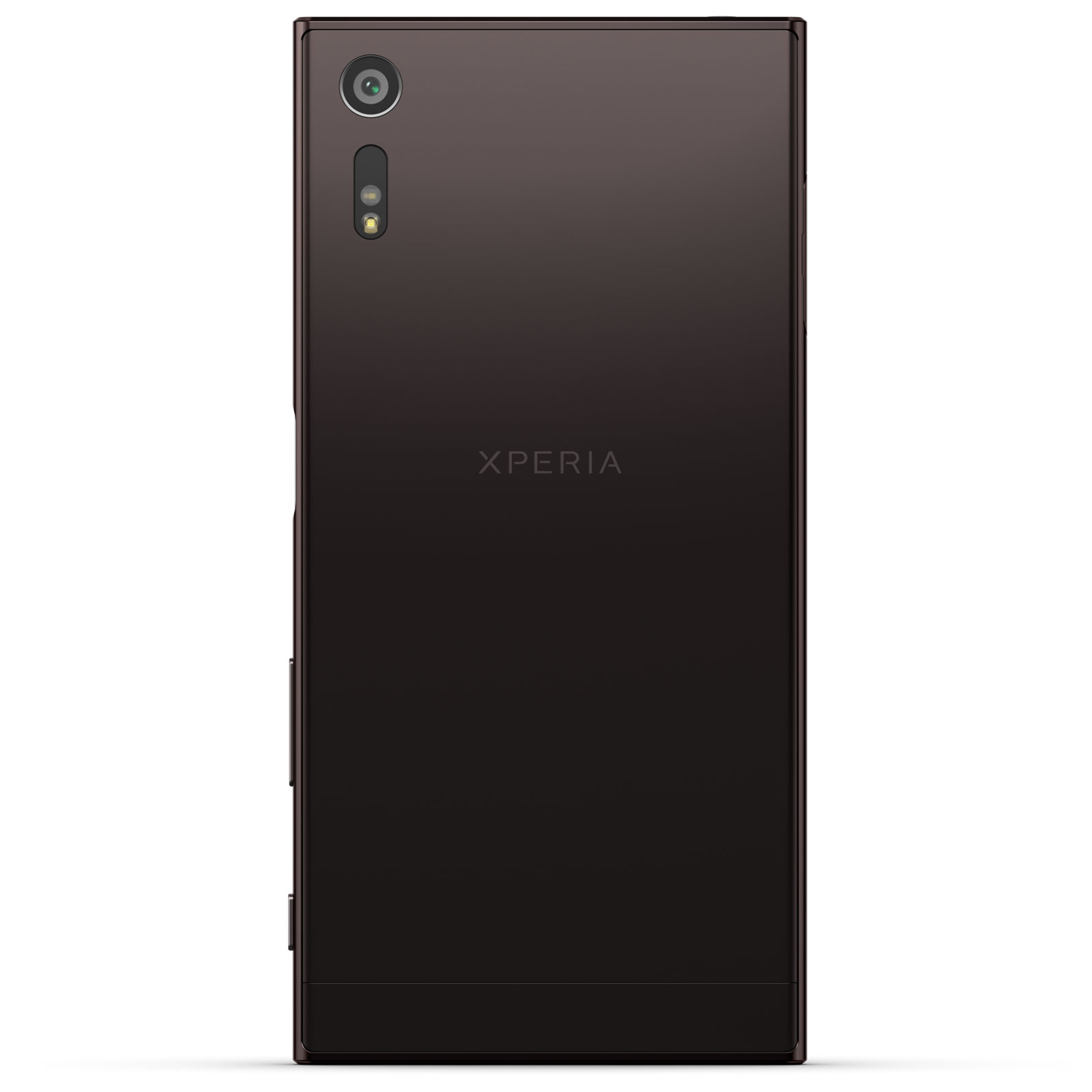 sony xperia xz 32 go noir mobile smartphone sony sur. Black Bedroom Furniture Sets. Home Design Ideas