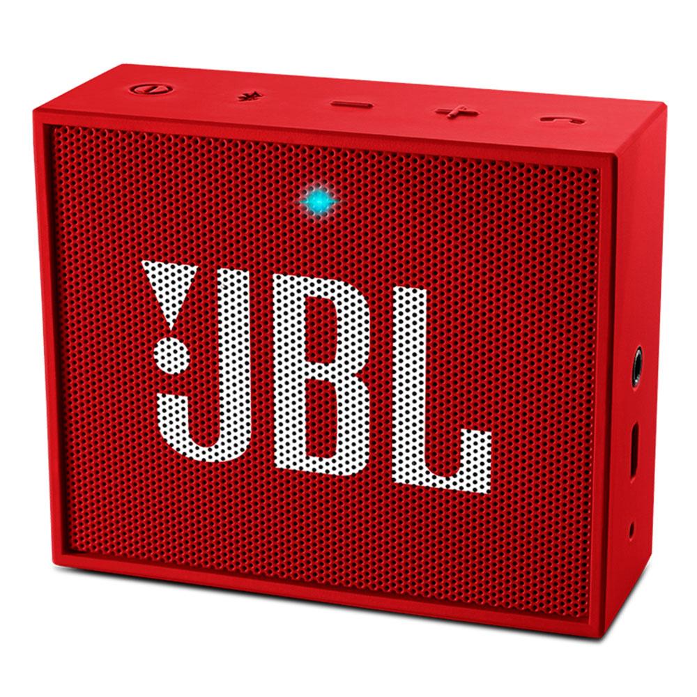 jbl go rouge dock enceinte bluetooth jbl sur. Black Bedroom Furniture Sets. Home Design Ideas