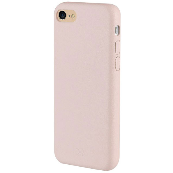 coque apple beige iphone 6