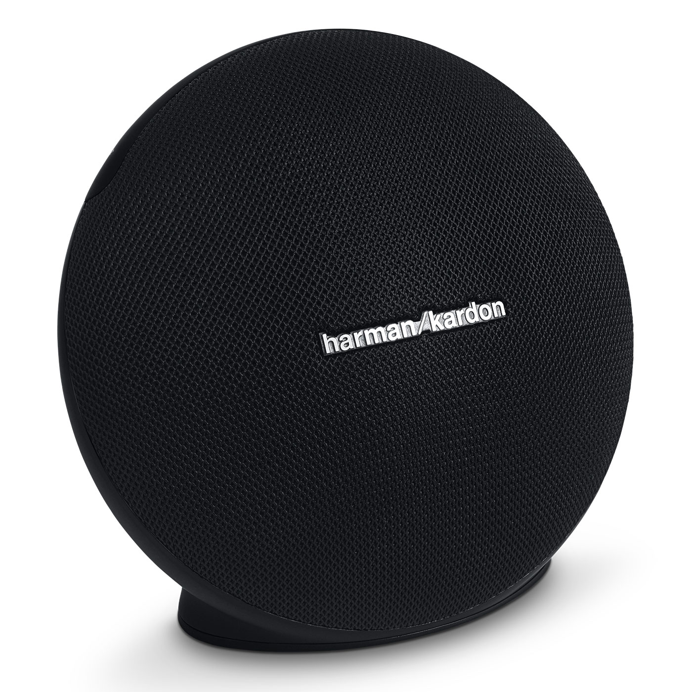 harman kardon onyx mini noir dock enceinte bluetooth harman kardon sur. Black Bedroom Furniture Sets. Home Design Ideas