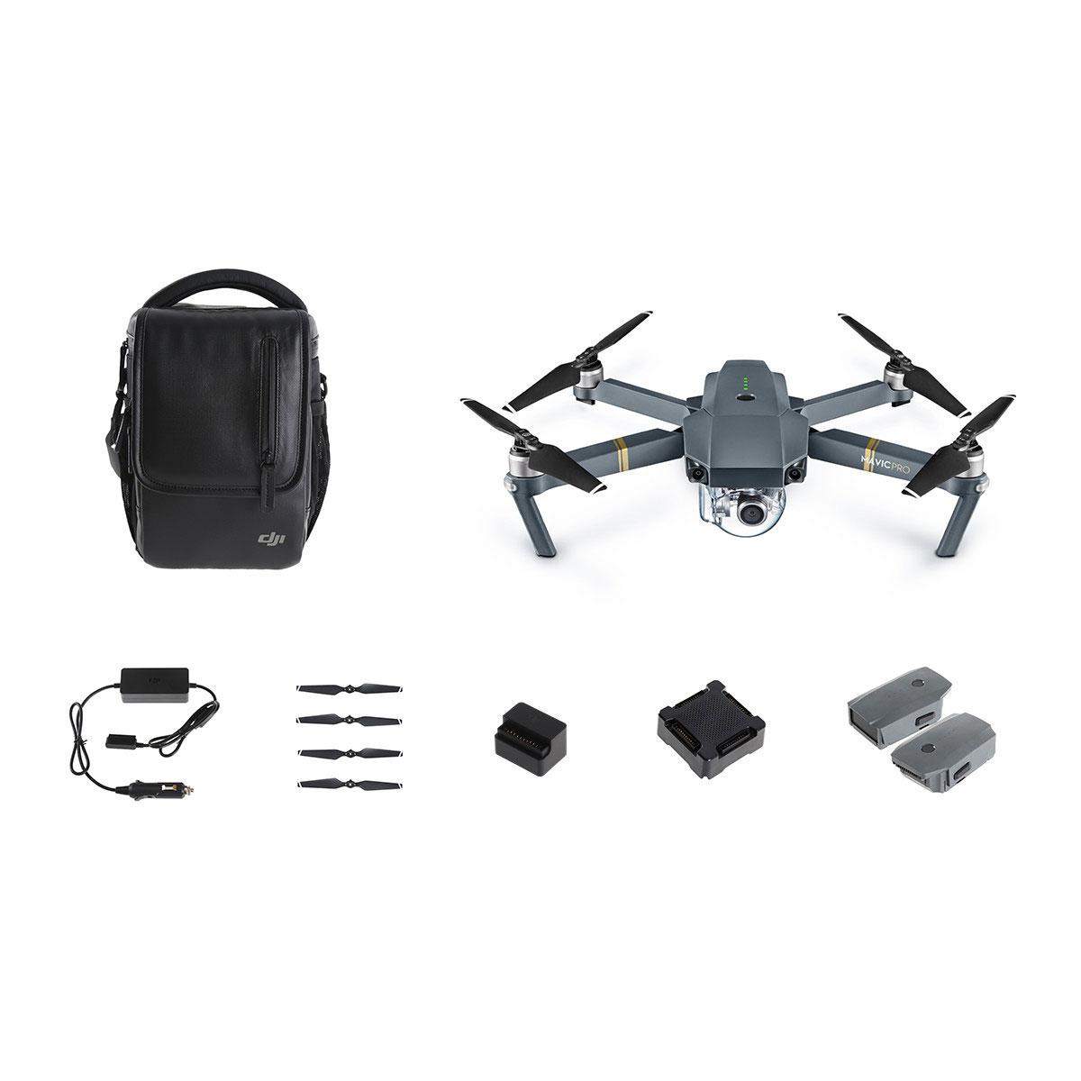 drone x pro hong kong