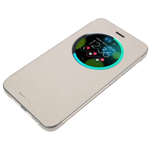 ASUS View Flip Or ZenFone 3 ZE552KL Etui De Protection Pour
