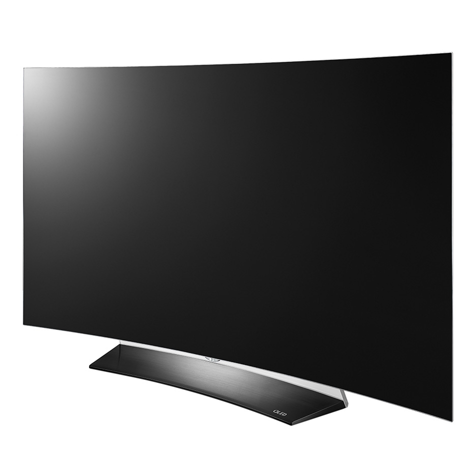 lg oled55c6v tv lg sur. Black Bedroom Furniture Sets. Home Design Ideas