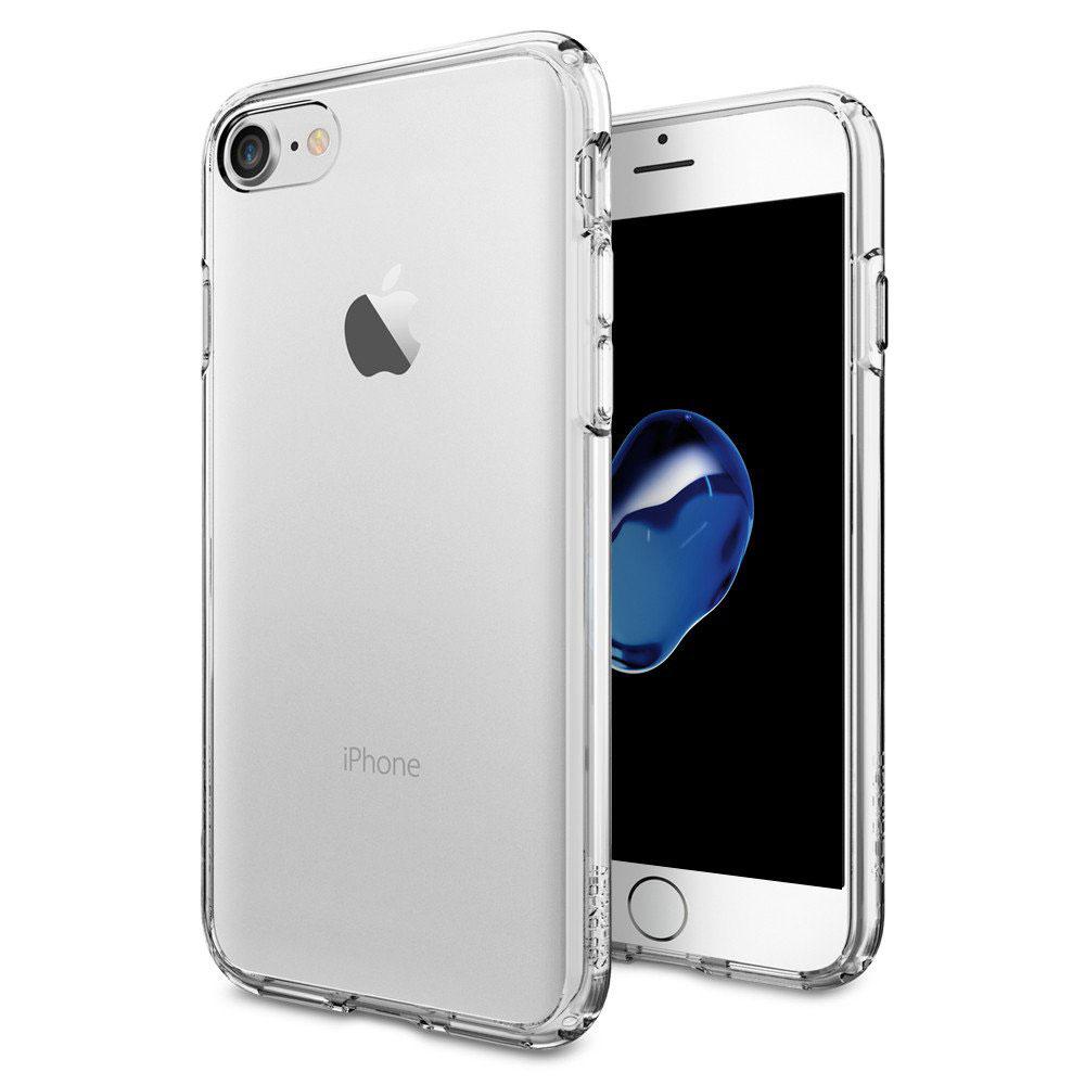 coque iphone 7 32go