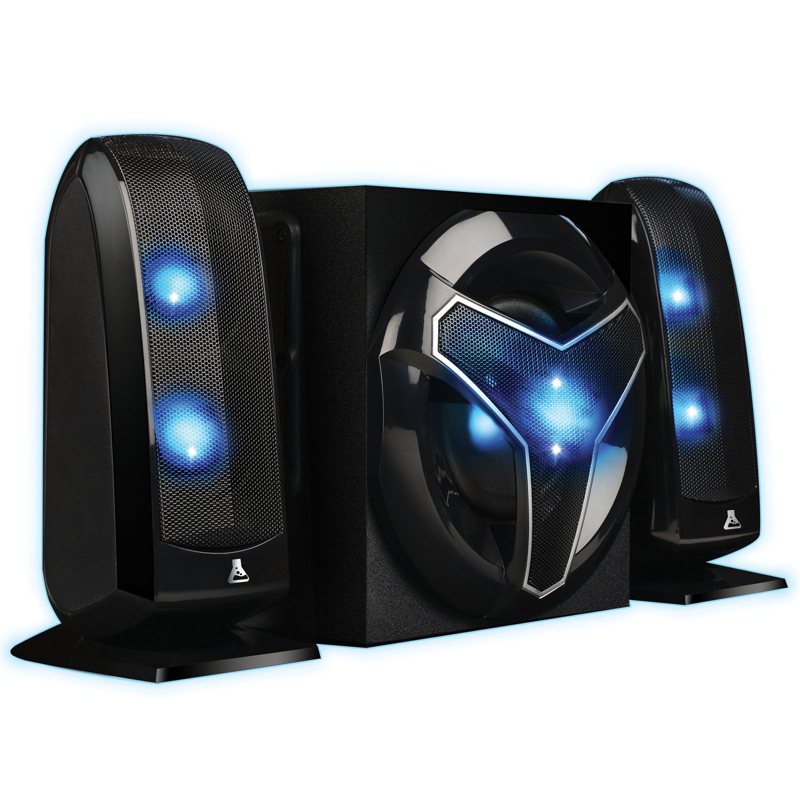 the g lab klub 200 enceinte pc the g lab sur