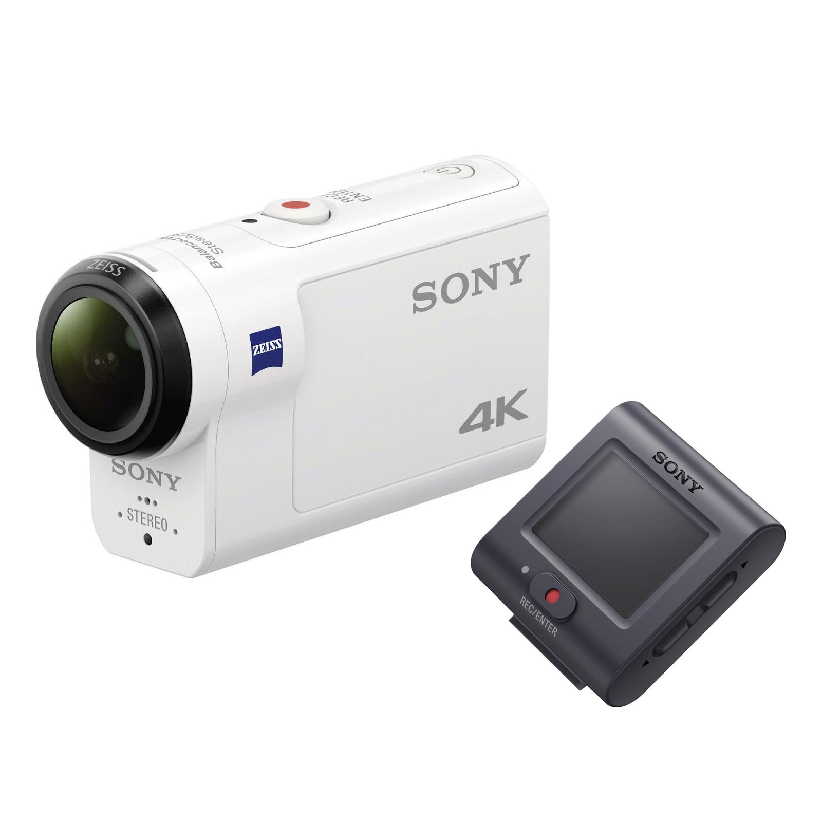 sony fdr x3000r cam ra sportive sony sur. Black Bedroom Furniture Sets. Home Design Ideas