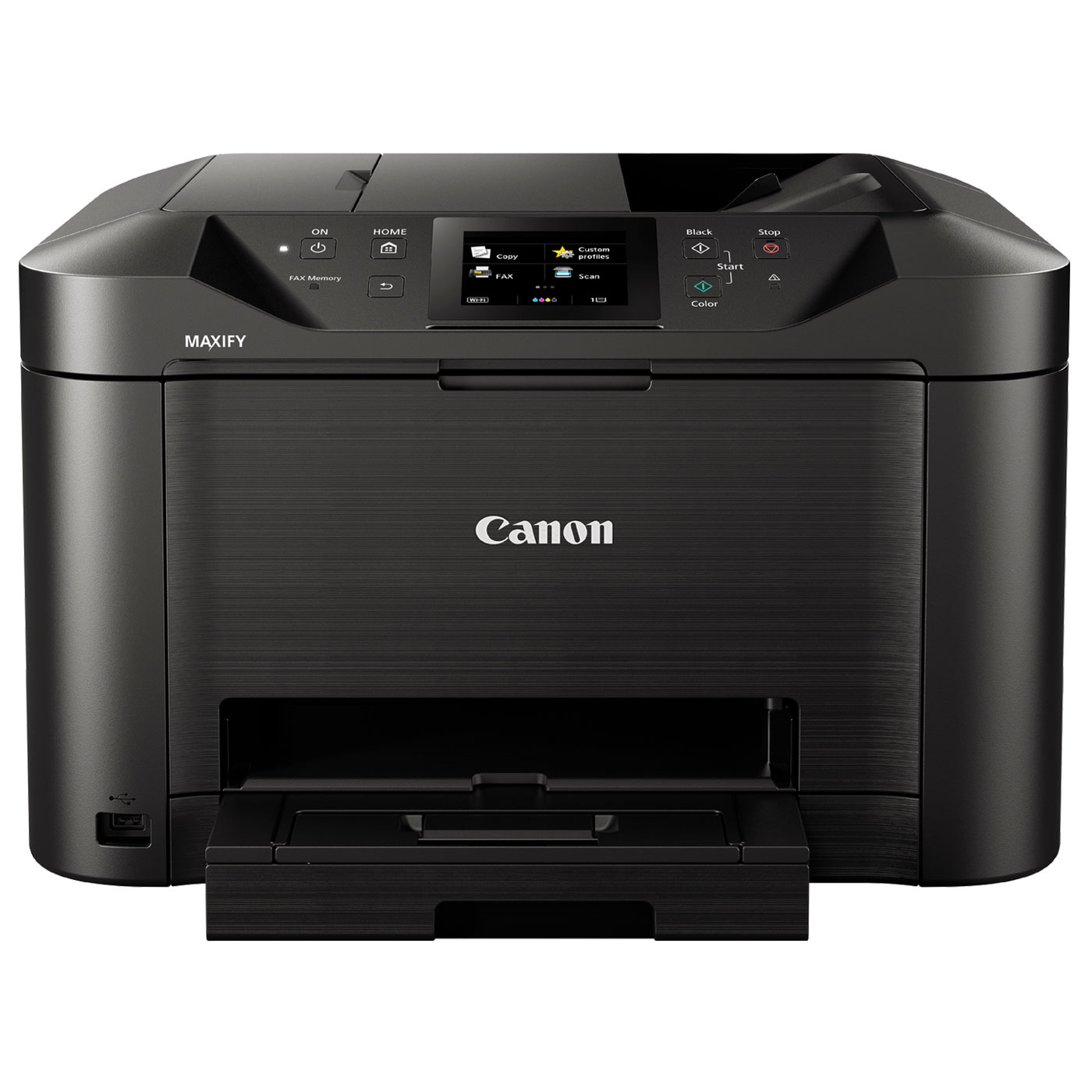 canon maxify mb5150 imprimante multifonction canon sur. Black Bedroom Furniture Sets. Home Design Ideas