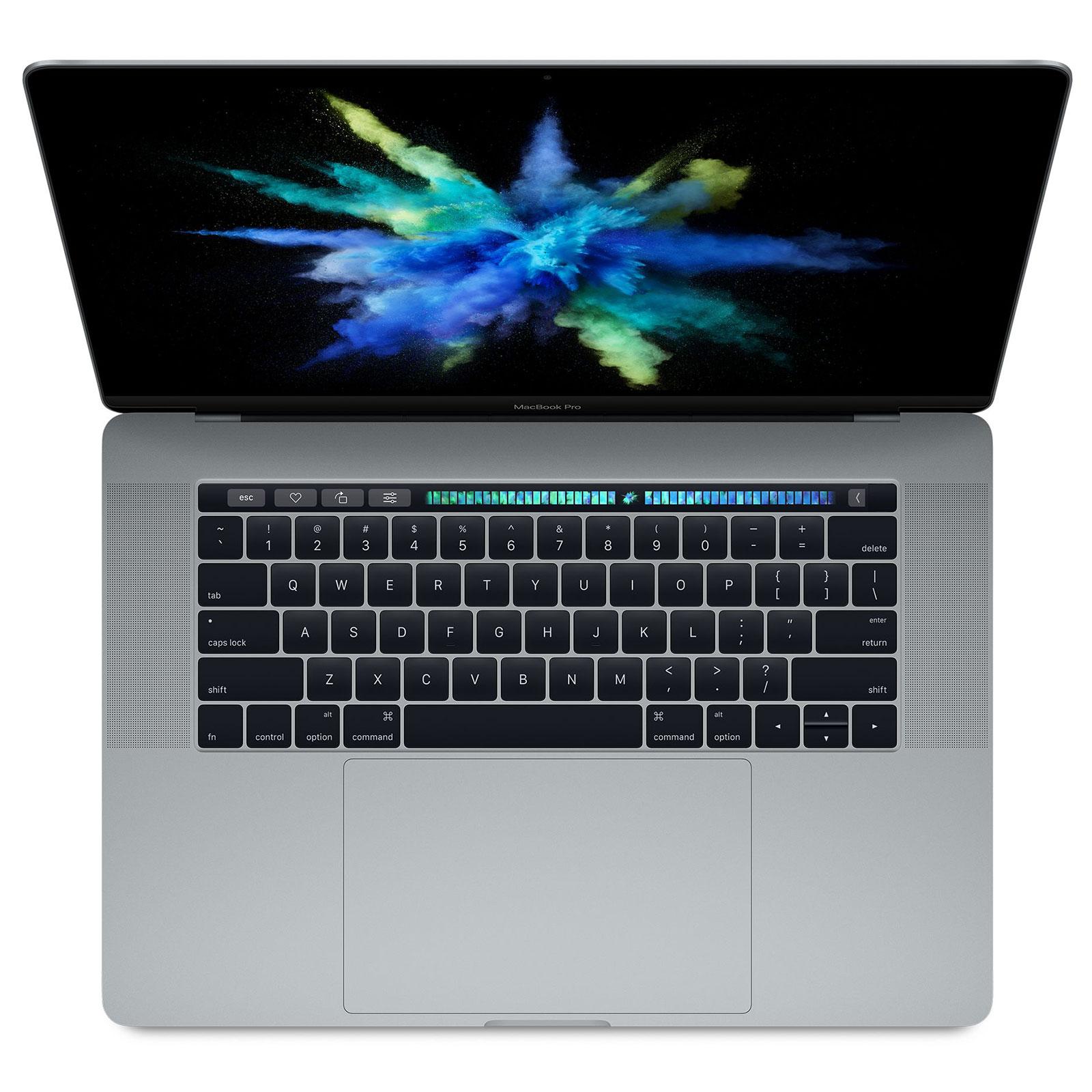 Tous les MacBook Air bénéficient de la nouvelle version de l'OS d'Apple, Mac OS X Lion, sorti simultanément [5 ].