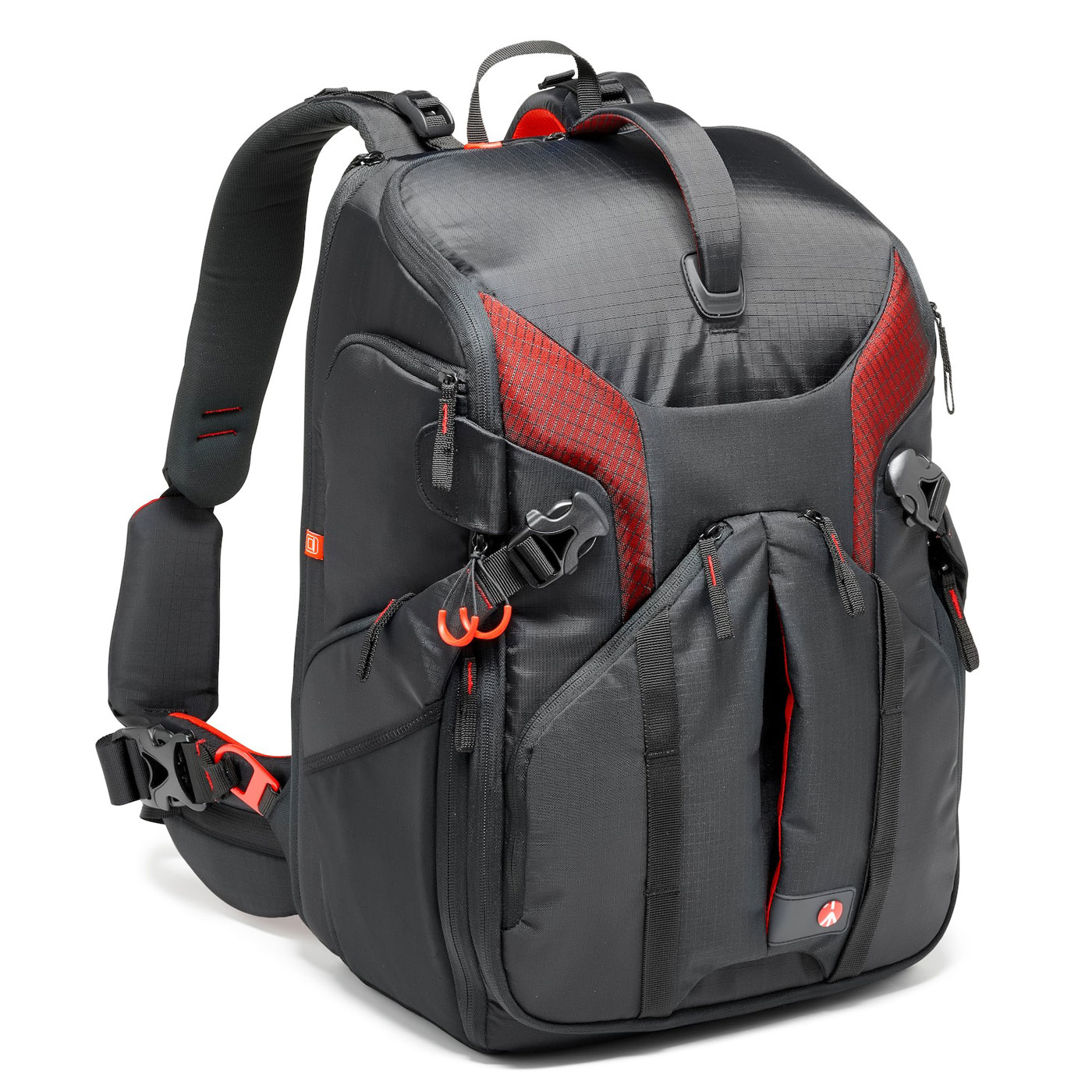 manfrotto pro light sling mb pl 3n1 36 sac tui photo manfrotto sur. Black Bedroom Furniture Sets. Home Design Ideas