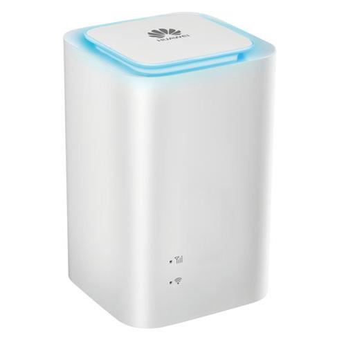 huawei lte cube e5180 modem routeur huawei sur. Black Bedroom Furniture Sets. Home Design Ideas
