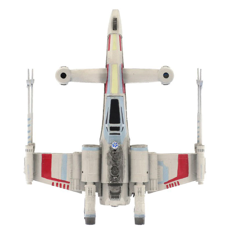 propel x wing drone manual