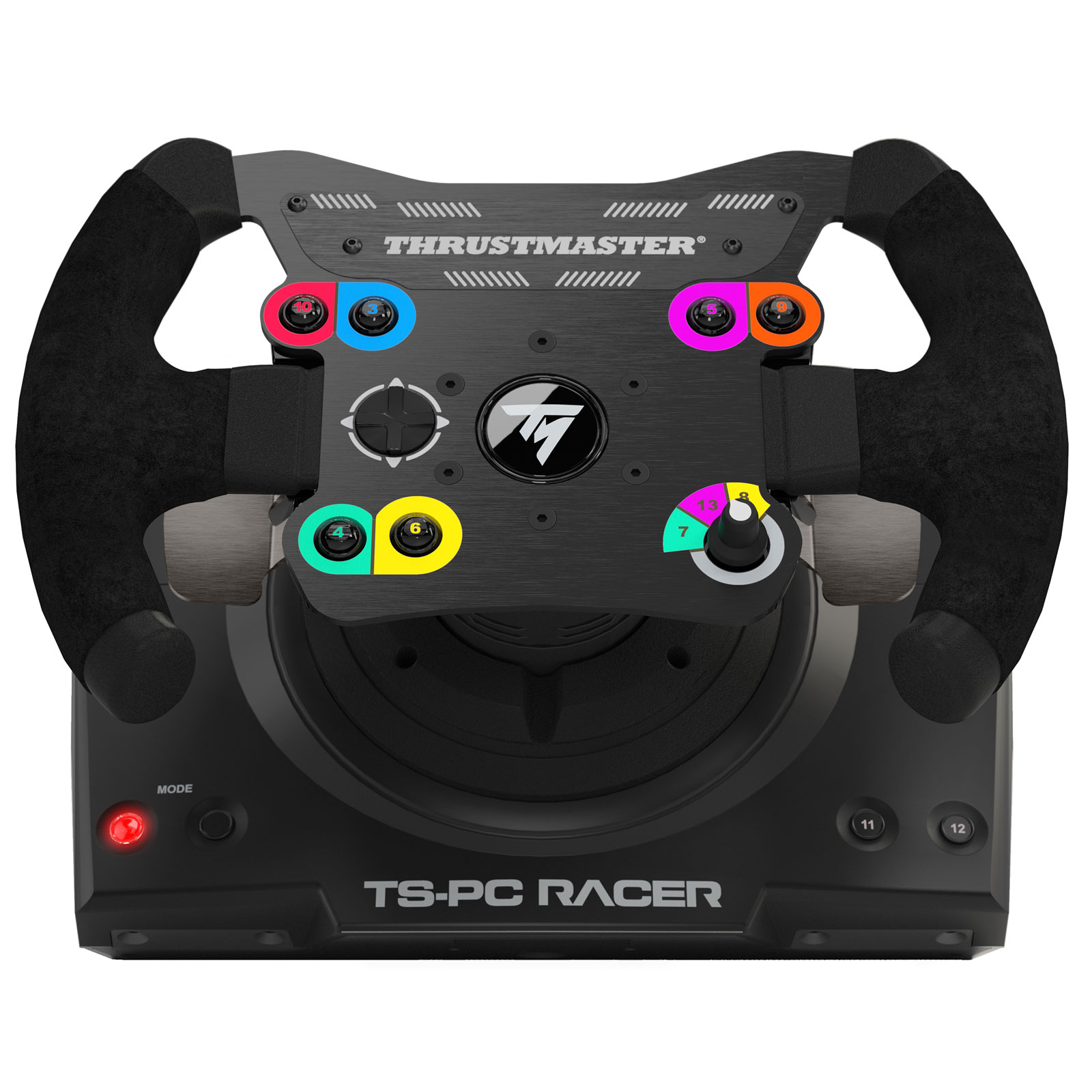 Thrustmaster F1 force feedback Racing Wheel driver windows 7 file free download fast
