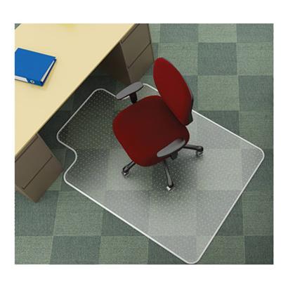 deflecto economat tapis de sol d coup picots cm11113 mobilier et am nagement deflecto sur. Black Bedroom Furniture Sets. Home Design Ideas
