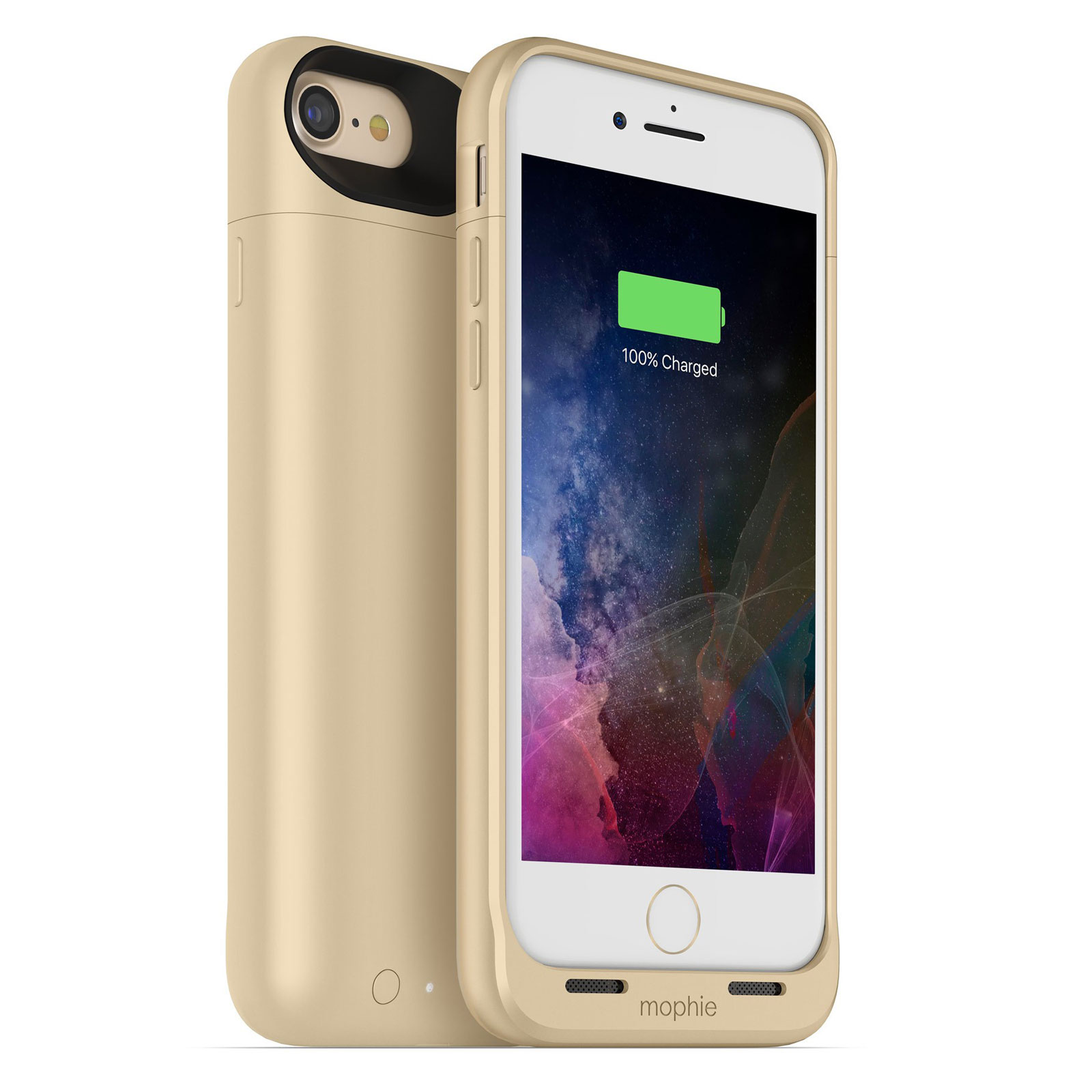 coque batterie iphone 7 plus lux