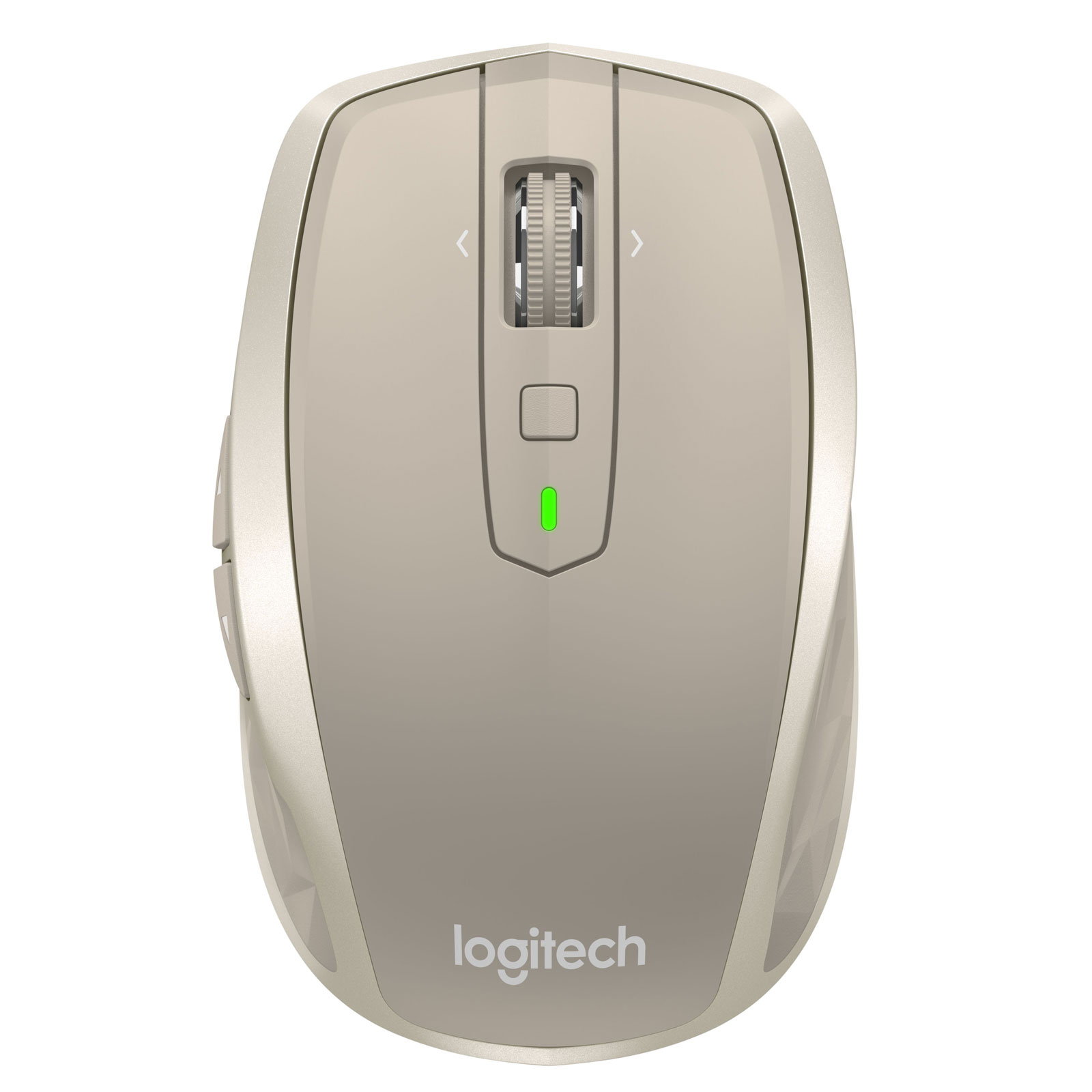 logitech mx anywhere 2 blanc souris pc logitech sur. Black Bedroom Furniture Sets. Home Design Ideas