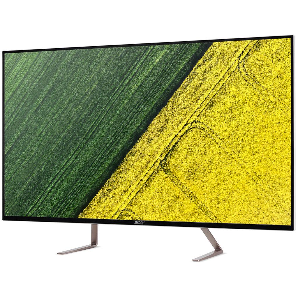 Acer 43 led et430kbmiippx ecran pc acer sur for Dalle ips va