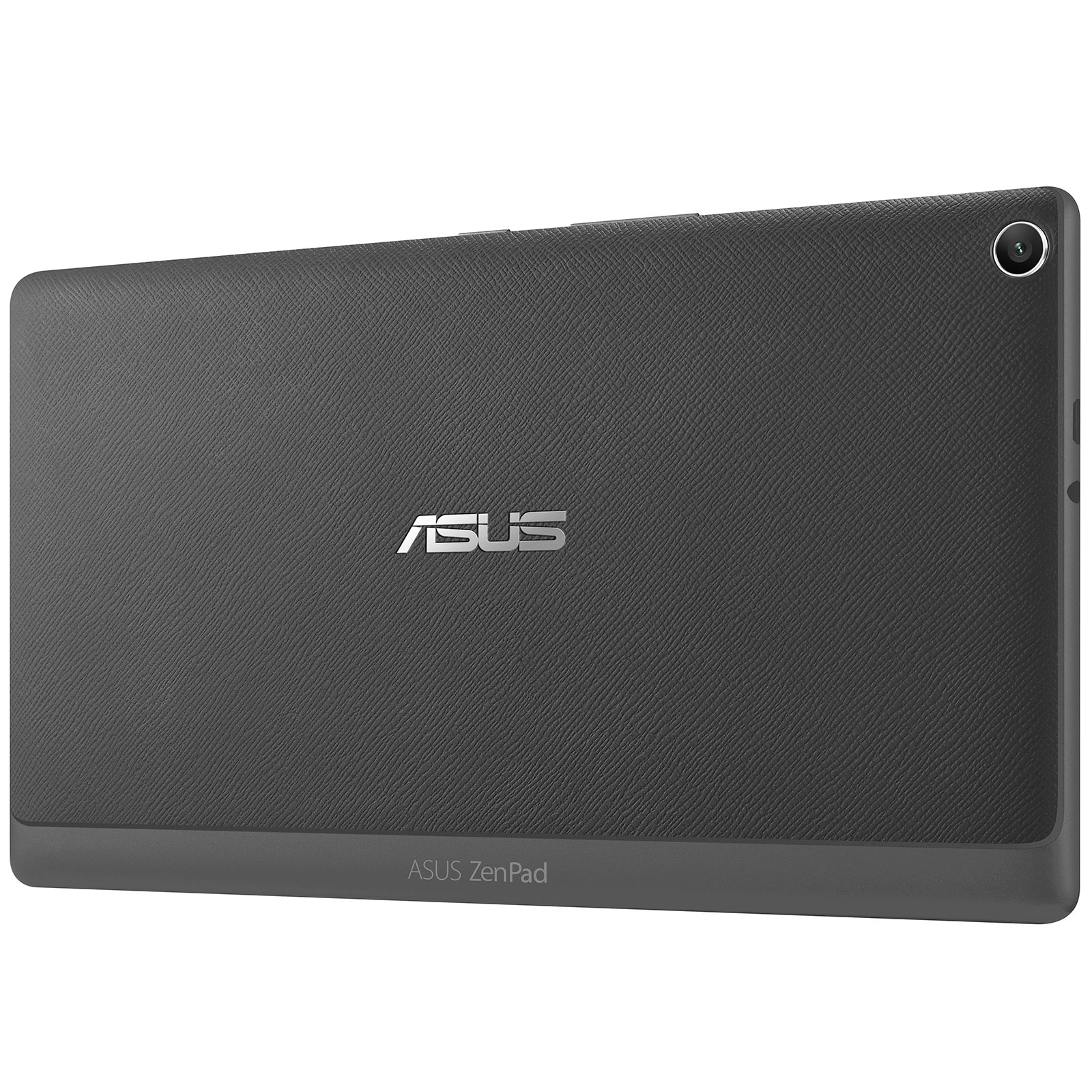asus zenpad 8 0 z380m 6a023a noir tablette tactile asus. Black Bedroom Furniture Sets. Home Design Ideas