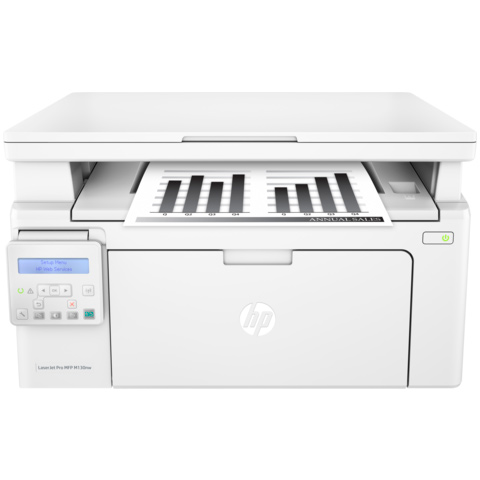hp laserjet pro mfp m130nw imprimante multifonction hp. Black Bedroom Furniture Sets. Home Design Ideas