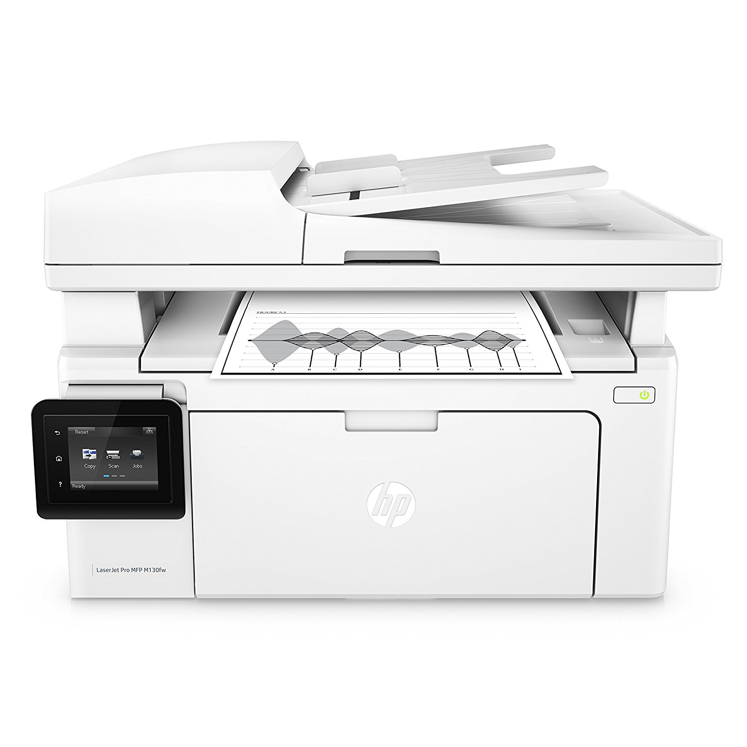 hp laserjet pro mfp m130fw imprimante multifonction hp. Black Bedroom Furniture Sets. Home Design Ideas