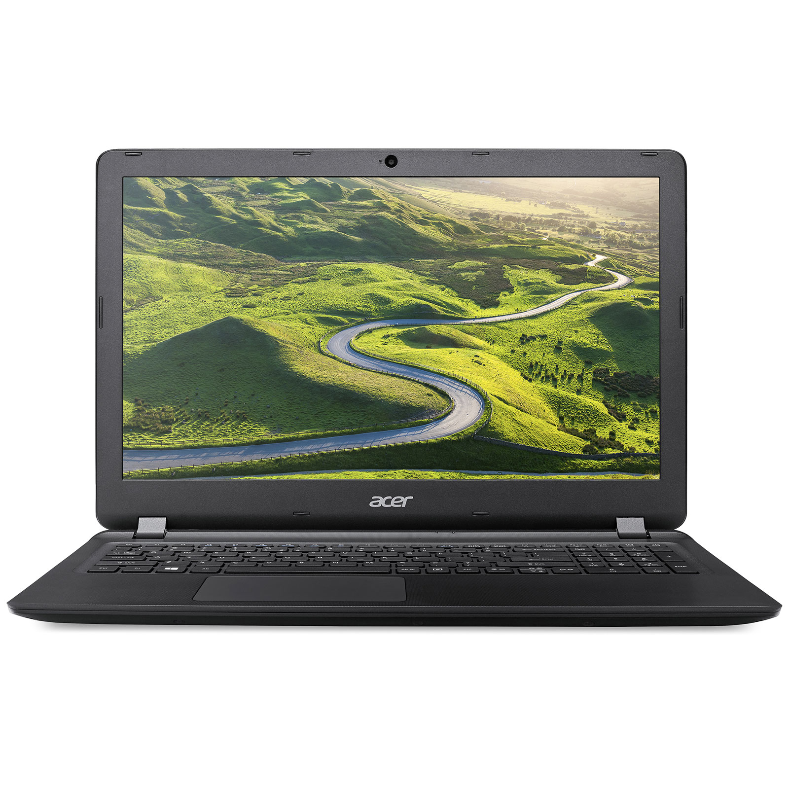 acer aspire es1 572 301m pc portable acer sur. Black Bedroom Furniture Sets. Home Design Ideas