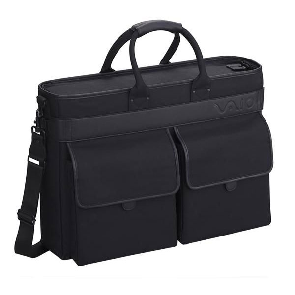 Sony vgp mba10 sac sacoche housse sony sur for Sony housse de transport lcscsj ae