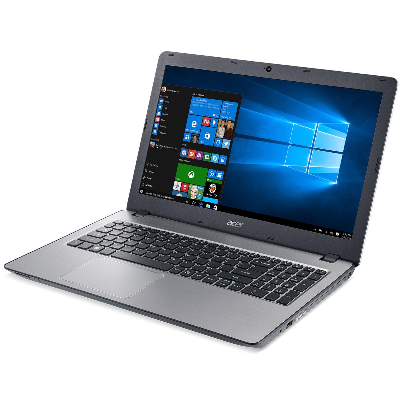 Acer Aspire F5 573G 58XJ